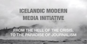 IMMI documentary